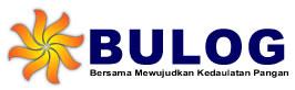 Badan Usaha Logistik (Bulog)