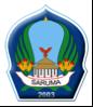 Kabupaten Halmahera Selatan